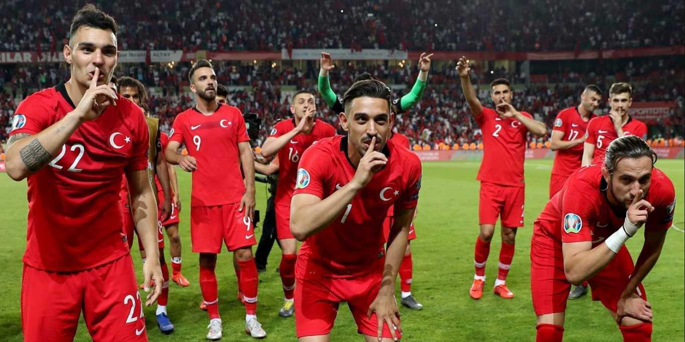 1xBet Türkiye spor bahisleri